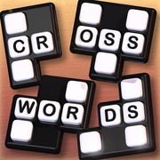 crossword jigsaw puzzles